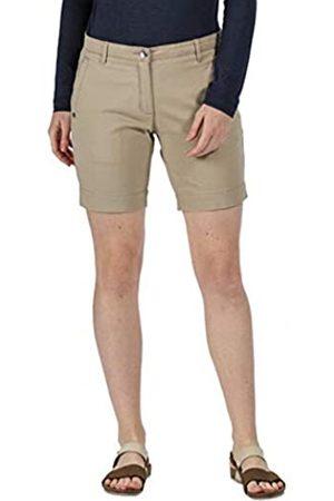 Regatta Pantalones Cortos Solita II de algodón Coolweave