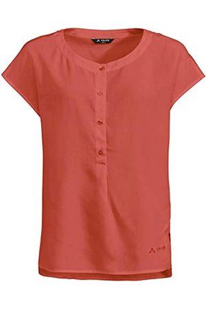 Vaude Zaneta T-Shirt Camiseta para Mujer 40
