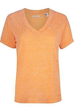 O'Neill LW Essentials V-Neck T-Shirt