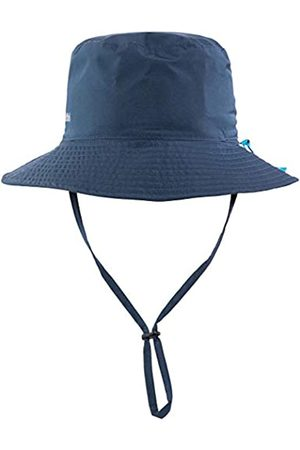 Schöffel IV - Sombrero de Lluvia para Mujer, Mujer