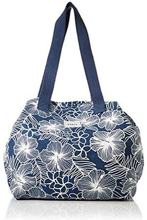 Barts Juno Bag - Bolso de hombro para mujer