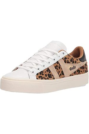 Gola Orchid II Africa, Zapatillas Mujer