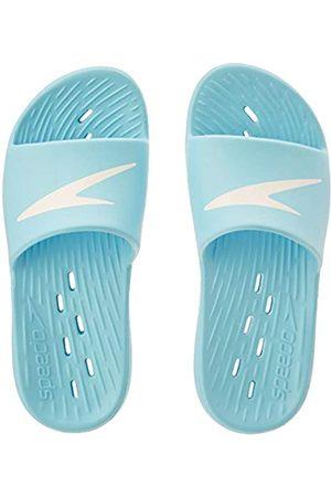 Speedo Slide Sandal Mujer
