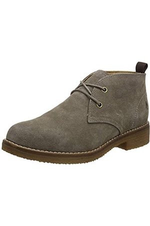 Hush Puppies Mujer Oxford y mocasines - Marie, Oxford Mujer