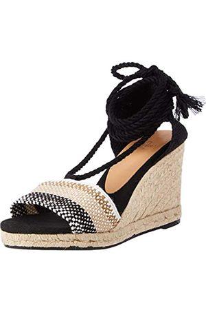 Castaner Basile, Zapatillas Mujer, /