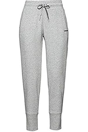 Head Club Rosie Pants W - Pantalones de chándal para Mujer, Mujer, chándales, 814509-GMBKS
