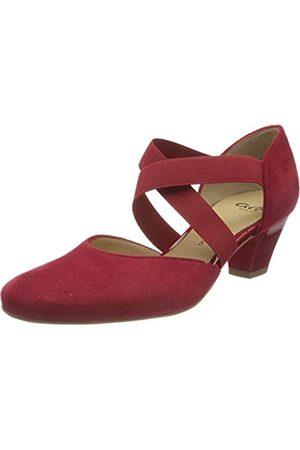ARA Toulouse, Zapatos de tacón. Mujer