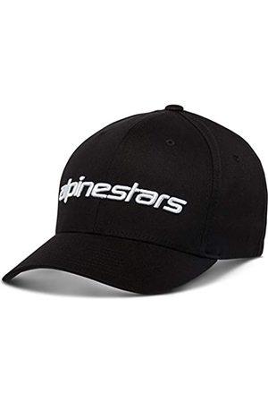 Alpinestars Linear, Gorra De Beisbol, S/M