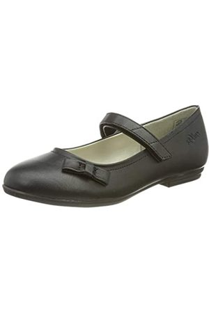 s.Oliver 5-5-42800-26 001, Zapatos Tipo Ballet