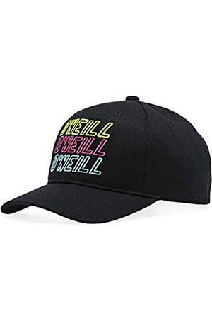 O'Neill California Soft Cap - Gorra para niño, Niños, Gorra, 1A4178