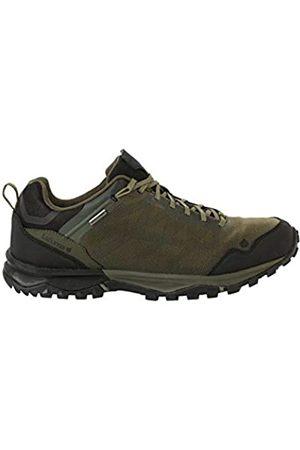 Lafuma Access Clim, Zapato para Caminar Hombre