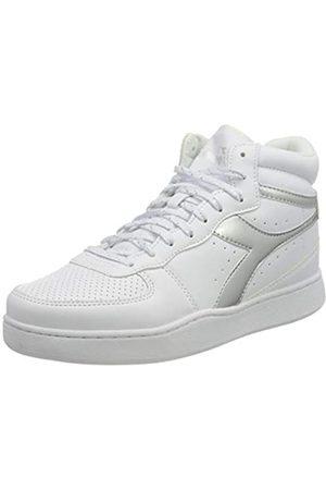 Diadora Sneakers Playground High WN para Mujer (EU 36)