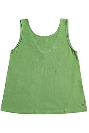 Roxy Camiseta sin Mangas para Mujer