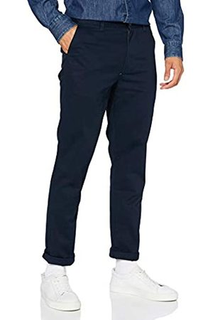 Element Howland Classic-Pantalón Chino para Hombre