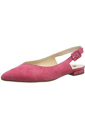 Högl Bella, Zapatos Tipo Ballet Mujer