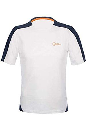 Great Escapes Nantai - Camiseta para Hombre, Hombre, Camiseta, 128U000