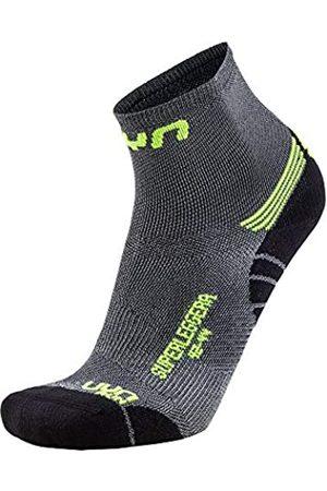 UYN Superleggera - Calcetines de Running para Hombre, Hombre, S100076