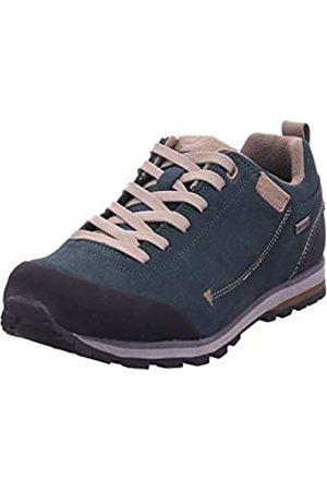 CMP Elettra, Zapatos de Low Rise Senderismo Hombre, (Jungle U940)