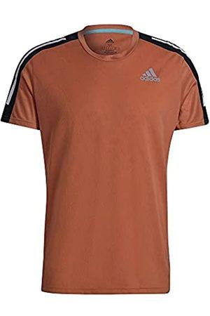 adidas Camiseta Modelo Own The Run tee Marca