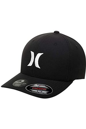 Hurley M Dri-Fit One&Only 2.0 Hat Gorra, Hombre