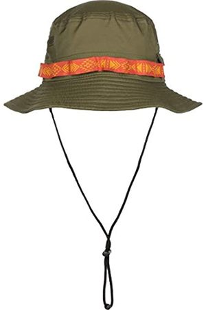 New Era NE Bucket Sombrero, Hombres