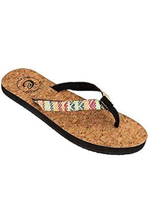 Cool shoe Sunday, Chanclas Mujer