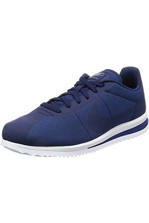 Nike Cortez Ultra, Zapatillas Hombre, (Binary Blue/Binary Blue/Cool Grey)