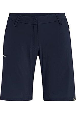 Salewa Pantalones Cortos Talvena DST W para Mujer, Mujer, 00-0000027065