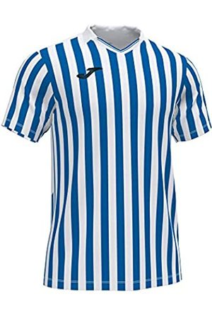 Joma Camiseta Manga Corta Copa II