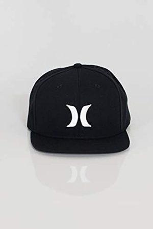 Hurley M H2O Dri Icon Hat