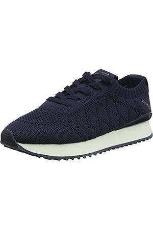 GANT Bevinda Sneaker, Zapatillas Mujer