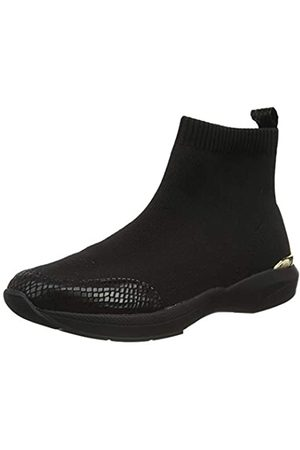 Carvela JIBBERISH, Zapatillas Mujer, (Combination)