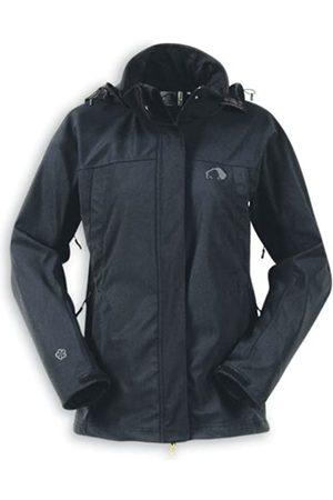 Tatonka Tech Mujer Bo Lady Jacket Chaqueta Softshell