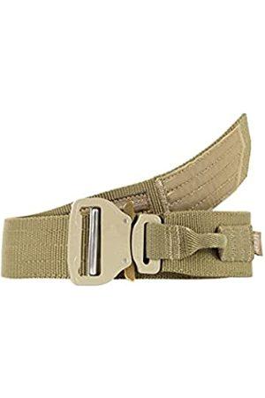 5.11 Tactical Series 5.11 Tactical Maverick - Cinturón para Hombre