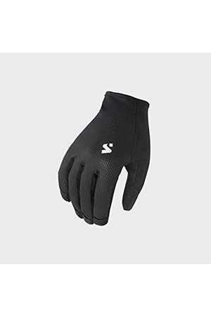 Sweet Protection Hunter Light Gloves W Web Guantes, Mujer