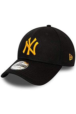 New Era Camiseta línea York Yankees Modelo League Essential 39THIRTY NEYYAN Marca
