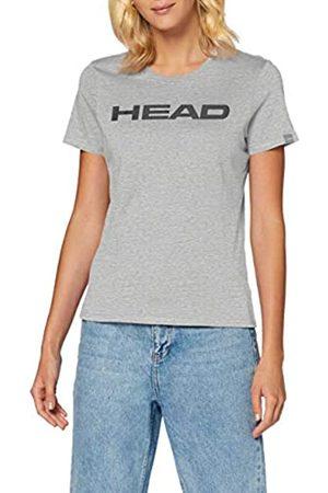 Head Camiseta Club Lucy para Mujer, Mujer, Camisetas, 814459-GMBKL