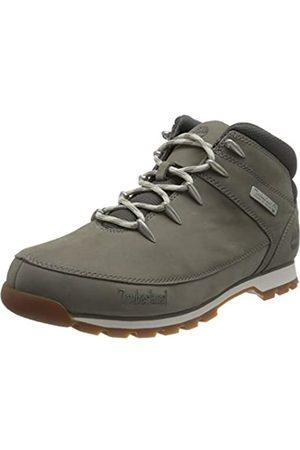 Timberland 0A275V_44, Zapatillas de Trekking Hombre