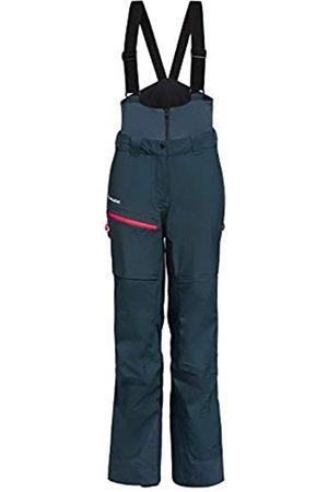 Vaude Women's Back Bowl Pants IV Pantalones, Mujer