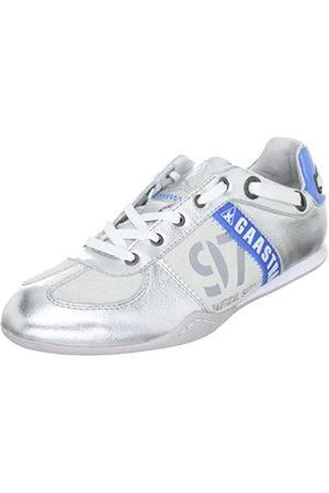 Gaastra STREAM 66110221 - Zapatillas de cuero para mujer