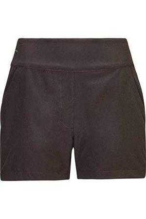 Killtec Lyola Tejido técnico-Falda con pantalón Integrado Desmontable, Mujer