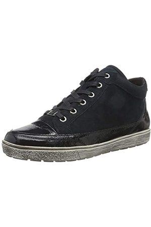 Caprice 9-9-25255-25, Zapatillas Mujer