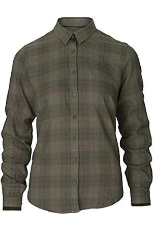 Seeland Camisa para Mujer, Mujer, Camisa, 1402045
