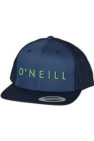 O'Neill Yambao - Gorra para Hombre, Hombre, Gorra, 1A4120
