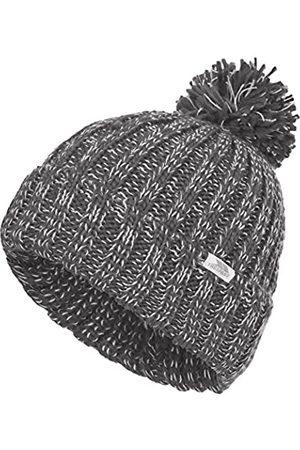 Trespass Lockhart Hat
