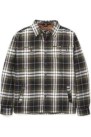 Marmot Ridgefield LS Camisa, Hombre