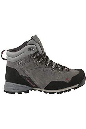 Lafuma Granite Chief, Zapato para Caminar Mujer