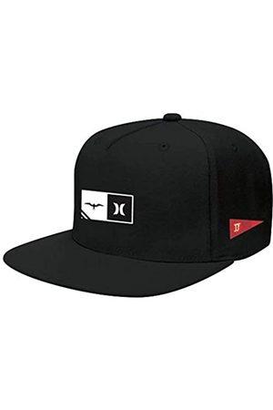 Hurley M JJF Essentials Hat