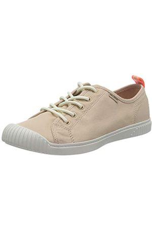 Palladium Mujer Zapatillas deportivas - Easy Lace, Zapatillas Mujer
