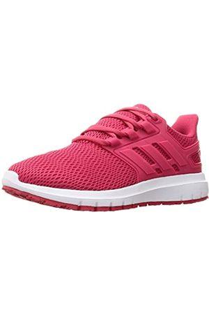 adidas ULTIMASHOW, Zapatillas Mujer, ROSINT/ROSINT/FTWBLA